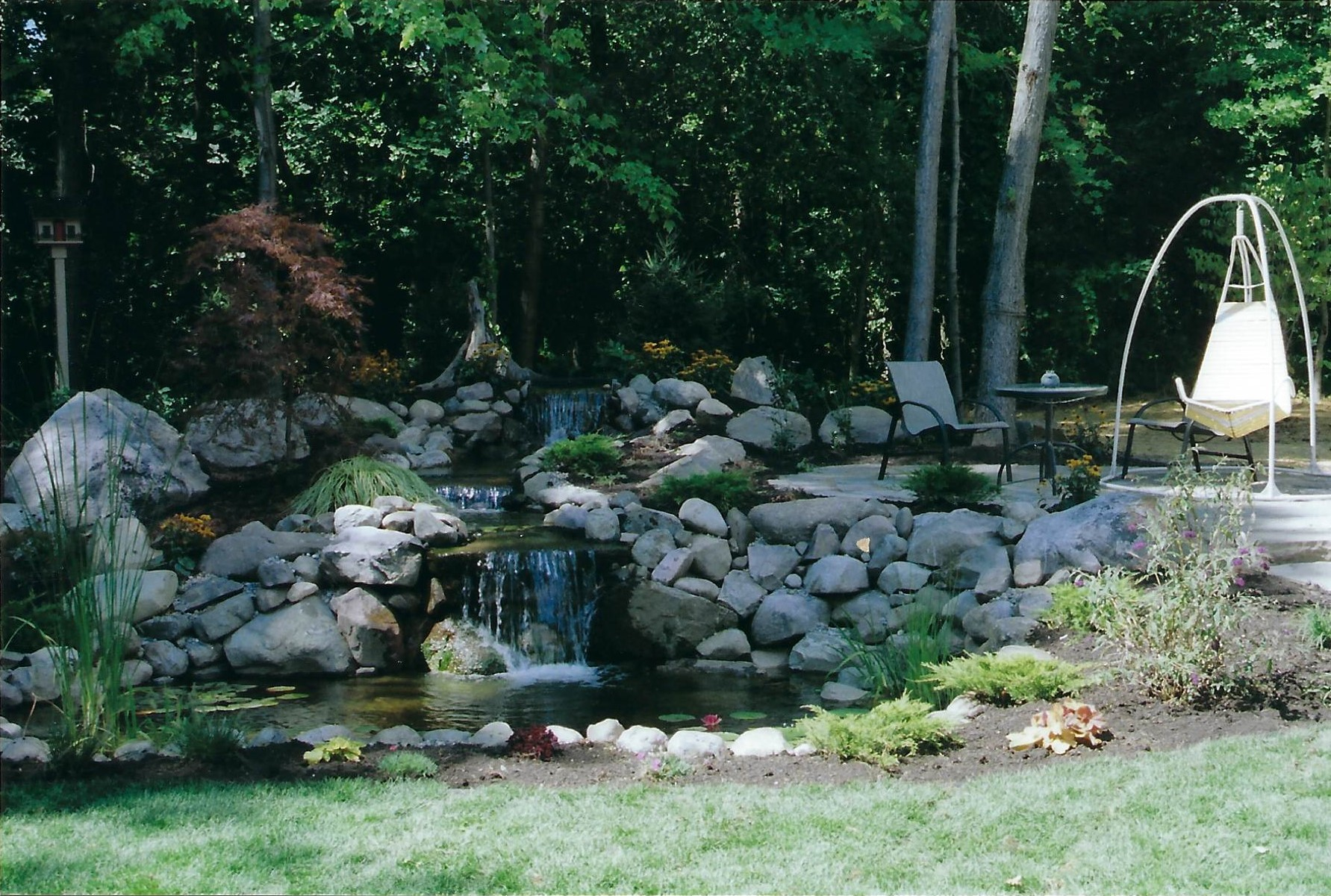 4-After-Water-Feature-Pond